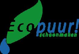 Ecopuur.nl