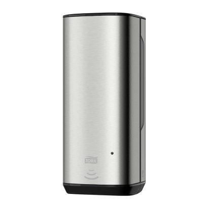 460009-tork-foam-soap-dispenser-with-intuition-sensor