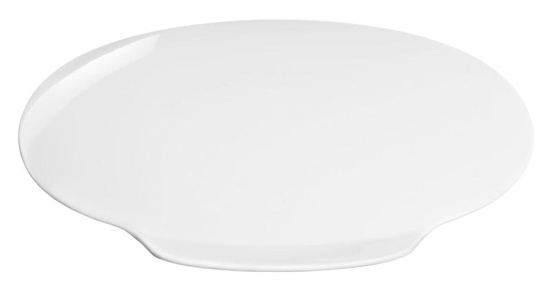 205630-b1-bin-lid-50-ltr