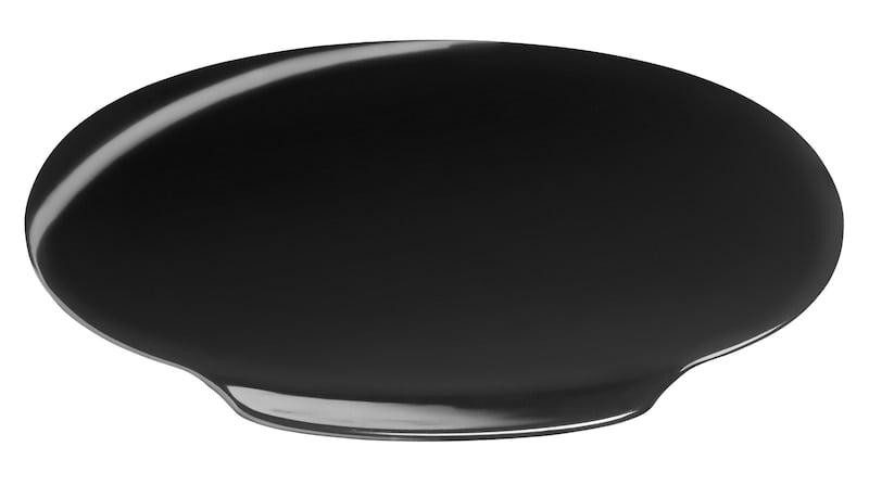 205638-b1-bin-lid-50-ltr